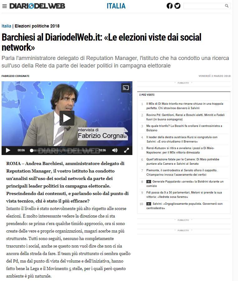 elezioni2018-andrea-barchiesi