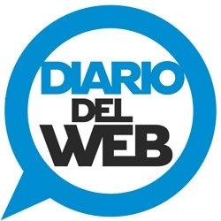 diariodelweb