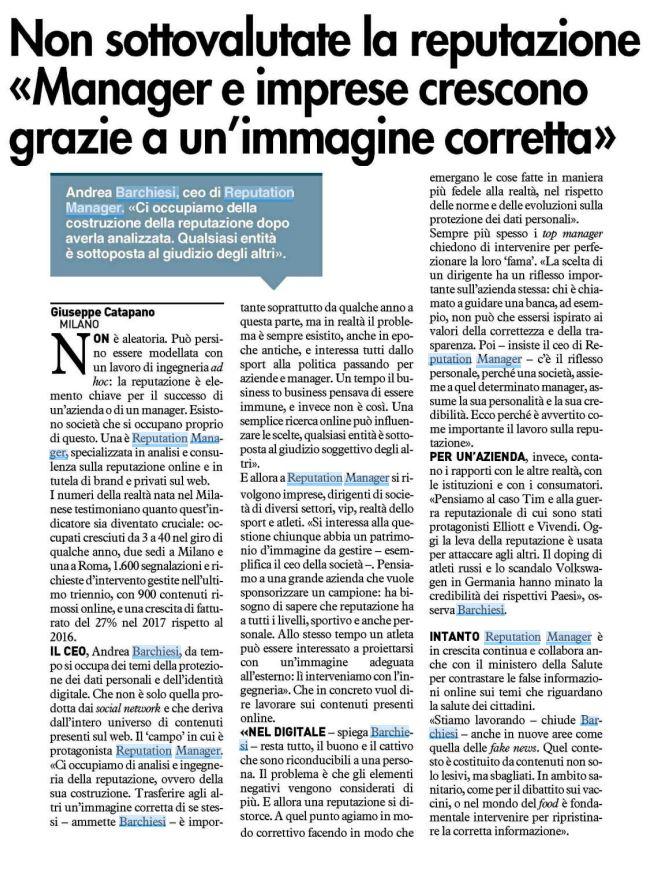 qn-intervista-barchiesi-mag2018