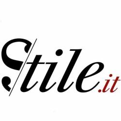 stileit_logo