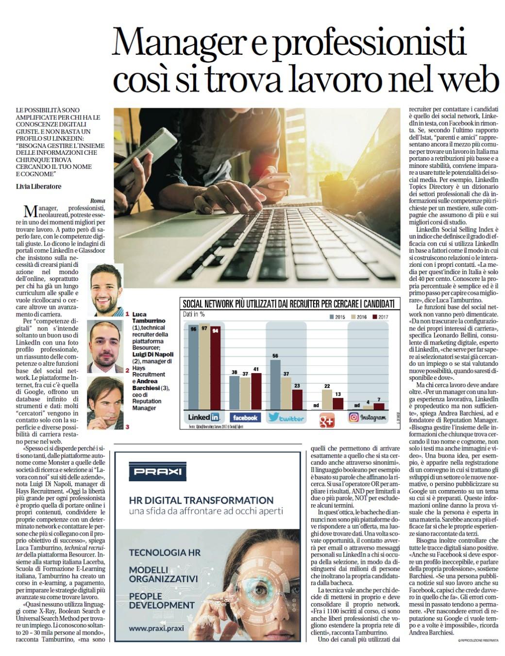 manager-e-professionisti-web_barchiesi_repubblica11062018