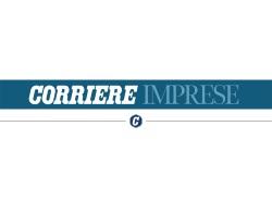 Un algoritmo per difendere il buon nome – Corriere Imprese