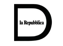 Costruisci la tua reputazione online – D La Repubblica