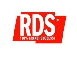Intervista Radio RDS