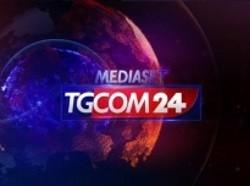tgcom24_1
