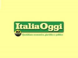 La Tentazione dell'Oblio su Italia Oggi