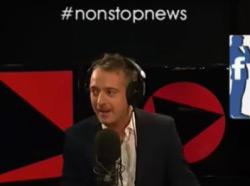L'importanza della Web Reputation: intervista su RTL 102.5