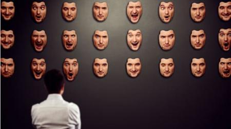 Gli errori più comuni dei CEO sui social network