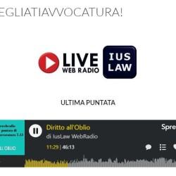 iuslaw-webradio-oblio