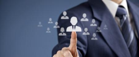 Cercare lavoro al tempo dei social?