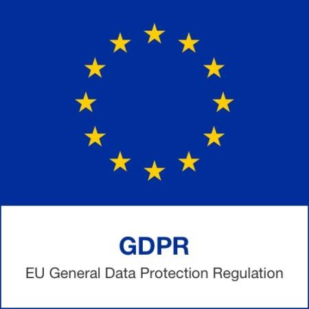 Privacy e diritto all'oblio: con il General Data Protection Europeo cambiano le regole