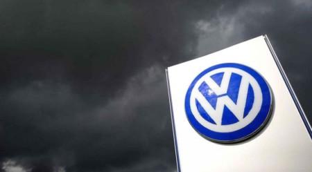 Il Dieselgate continua a far danni a Volkswagen