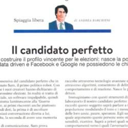 il-candidato-perfetto-preview