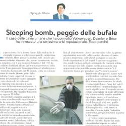 sleeping-bomb_barchiesi-prev
