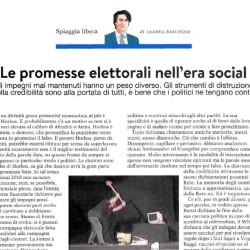 promesse-elettorali-social-prev