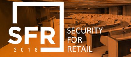 Rischi reputazionali, la nuova frontiera per la tutela del patrimonio aziendale