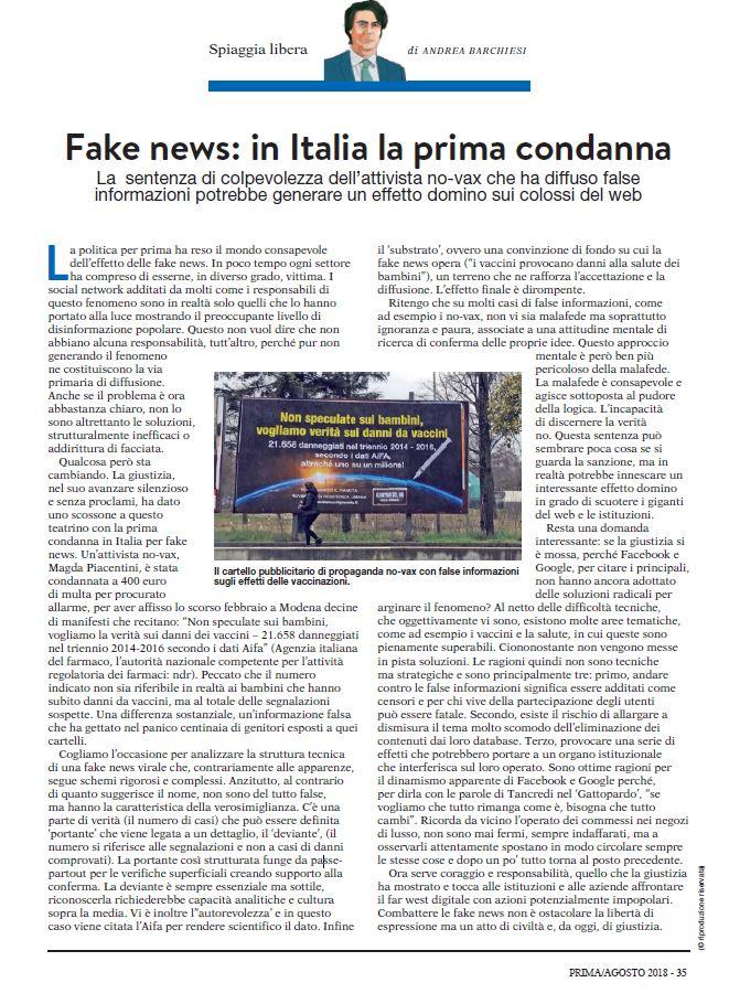 fake-news-condanna