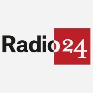 Gestire le emergenze di reputazione sui social. Intervista su Radio24.