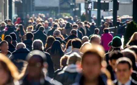 Se l'identità digitale diventa merce di scambio e oggetto di ricatto