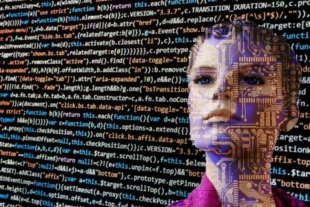Perché il deepfake può essere una minaccia anche per la democrazia