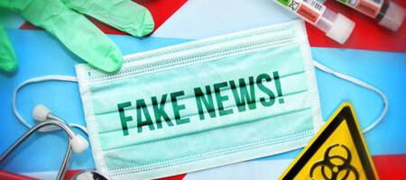 Covid-19 e i rischi delle fake news: l'intervento a Radio Kiss Kiss