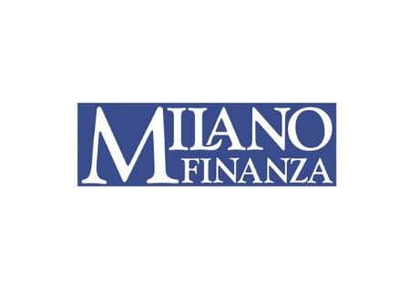 Milano Finanza: Le aziende percepite come più sostenibili dagli italiani