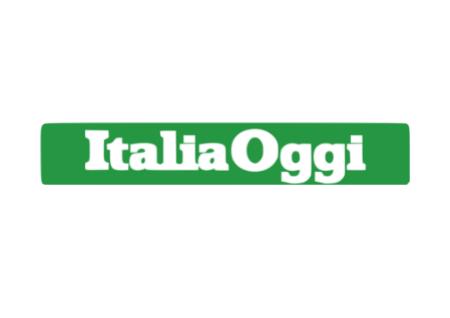 L'indice ESG Reputation Index su Italia Oggi