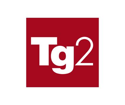 Servizio al Tg2: le fake news sui vaccini contro il covid-19